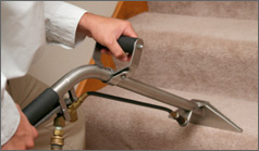 carpet-cleaning-img02