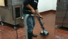 restaurant-cleaning